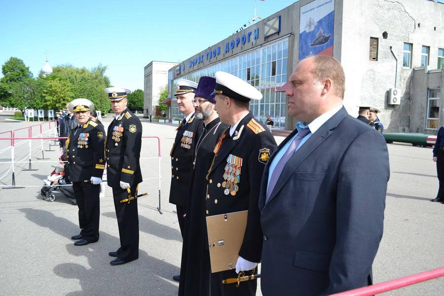 Поздравления с окончанием военного института