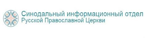 Продолжается прием заявок на конкурс короткометражных видеороликов