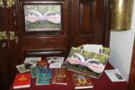В Балтийске собирают православную литературу для военнослужащих