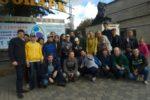 Православные волонтеры епархии организовали поездку для детей из детского дома-интерната «Надежда»