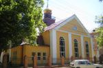 Члены Епархиального совета Калининградской епархии единогласно выразили поддержку решений Священноначалия в связи с антиканоническими действиями Константинопольского Патриархата