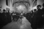 Престольный праздник храма св. вмц. Екатерины пос. Родники (фотогалерея)