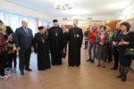 Остров Православия на Западе России: в Варшаве открылась выставка, посвященная самому западному региону России