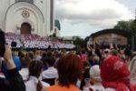 В Калининграде отметили День славянской письменности и культуры
