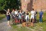 Проект Покровского прихода «Интересное — рядом» привлекает все большее количество участников