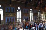 Приход храма Рождества Пресвятой Богородицы приглашает на свой престольный праздник