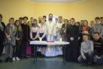 VI слет православной молодежи. День 3.