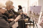 Выставка «Остров Православия на Западе России» представлена в Вене
