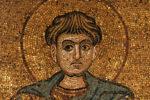 8 ноября Православная церковь празднует память великомученика Димитрия Солунского