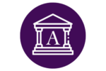 Новый курс онлайн-лектория «Атриум»