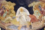 Священная история Ветхого Завета. ПЕРВОЕ ОБЕТОВАНИЕ О МЕССИИ