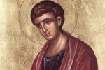 27 ноября — день памяти апостола Филиппа