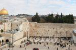 Храм, в который вошла Богородица или Место встречи Ветхого и Нового Заветов