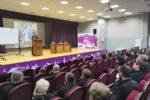 Курсы повышения квалификации для духовенства