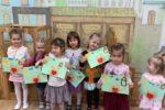 Акция «Подарим тепло ветеранам» прошла в Калининграде