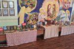 День Православной книги в Крестовоздвиженском соборе