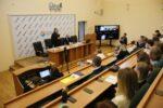 «Агиография в русском культурном пространстве»